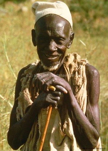 afrikaner-alter-mann