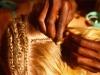 haarstyle-saraflorenz