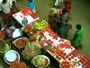 tomatenmarkt